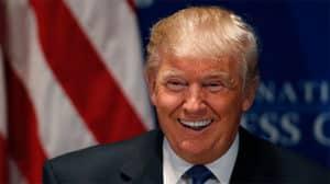 trump-laugh.jpg